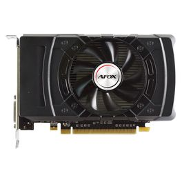 Placa-de-Video-Gamer-Afox-Radeon-RX-550-4GB-GDDR5-128Bit--AFRX550-4096D5H3