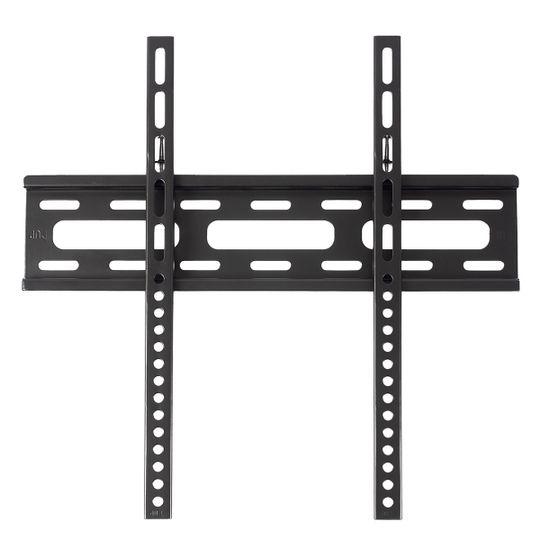 suporte-para-tv-monitor-goldentec-23-a-55-fixo-psw598sf-16090-1