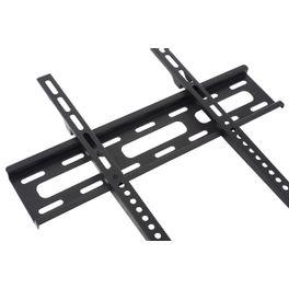 suporte-para-tv-monitor-goldentec-23-a-55-fixo-psw598sf-16090-2