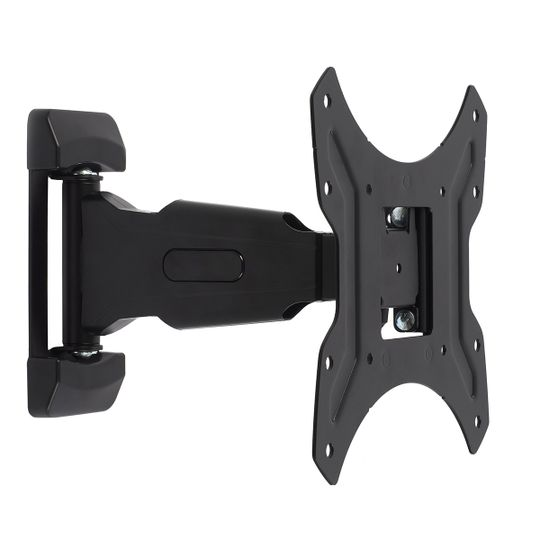 suporte-tv-monitor-goldentec-17-a-42-ajustavel-psw742m-16089-1