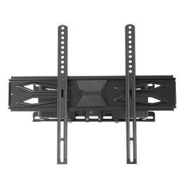 suporte-para-tv-e-monitor-29-a-60-goldentec-29607-1