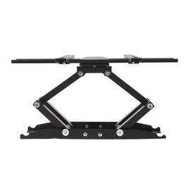 suporte-para-tv-e-monitor-29-a-60-goldentec-29607-2