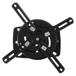 suporte-de-teto-para-projetor-goldentec-pmb304-29608-2