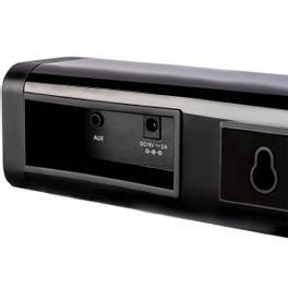 soundbar-80w-rms-goldentec-gt-sbg02-com-bluetooth-39540-5