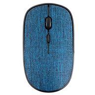 mouse-sem-fio-1200dpi-goldentec-gtmo1-em-tecido-azul-39781-1