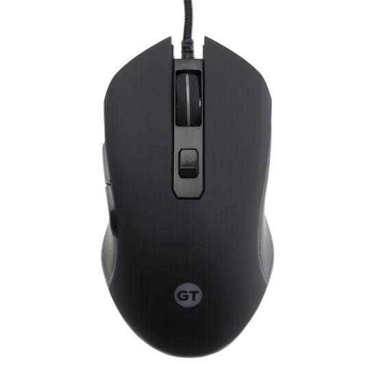mouse-gamer-2400-dpi-gt-aura-goldentec-gt916-36395-2