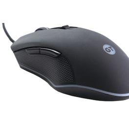 mouse-gamer-2400-dpi-gt-aura-goldentec-gt916-36395-3