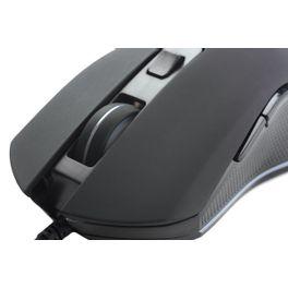 mouse-gamer-2400-dpi-gt-aura-goldentec-gt916-36395-4