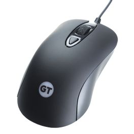 kit-teclado-e-mouse-com-fio-goldentec-gt-black-34125-4