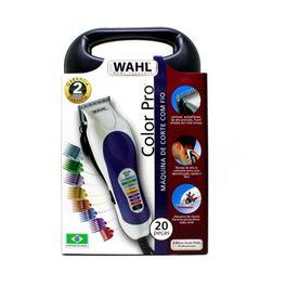 43019-02-maquina-de-cortar-cabelo-color-pro
