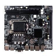 placa-mae-1155-tcn-h61-ddr3-box-com-hdmi-s-v-r-36020-1
