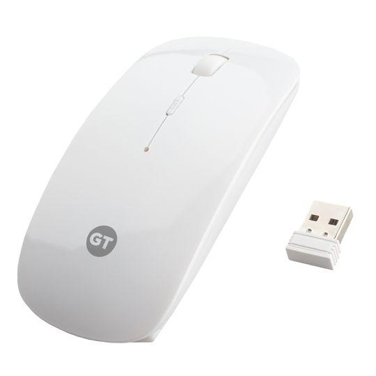 mouse-optico-sem-fio-usb-goldentec-gt-wsl-branco-14496-1