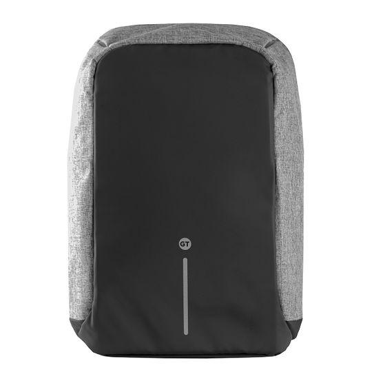 mochila-goldentec-security-p-notebook-15-6-preto-c-cinza-gt8796-1-35624-2