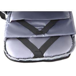 mochila-goldentec-security-p-notebook-15-6-preto-c-cinza-gt8796-1-35624-5