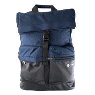 mochila-goldentec-m3-para-notebook-15-6-azul-com-preto-36391-1