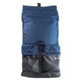 mochila-goldentec-m3-para-notebook-15-6-azul-com-preto-36391-2