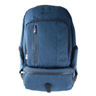 mochila-goldentec-m1-para-notebook-15-6-azul-36392-1