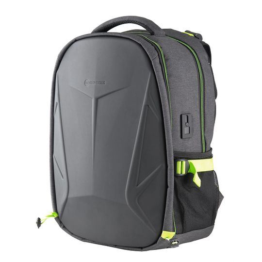 mochila-gamer-goldentec-m4-para-notebook-15-6-preto-com-verde-36393-1
