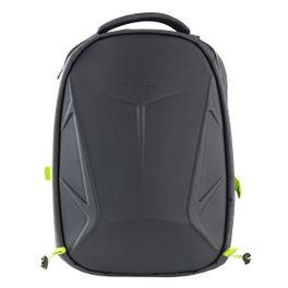 mochila-gamer-goldentec-m4-para-notebook-15-6-preto-com-verde-36393-2
