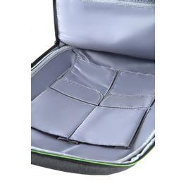 mochila-gamer-goldentec-m4-para-notebook-15-6-preto-com-verde-36393-7