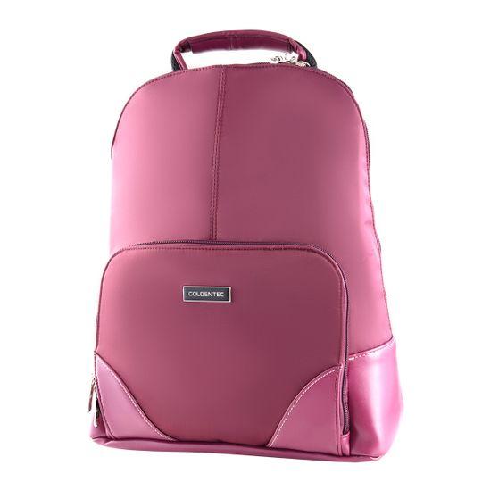 mochila-feminina-para-notebook-14-1-goldentec-lsb6262b-roxa-28204-1