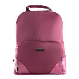 mochila-feminina-para-notebook-14-1-goldentec-lsb6262b-roxa-28204-2