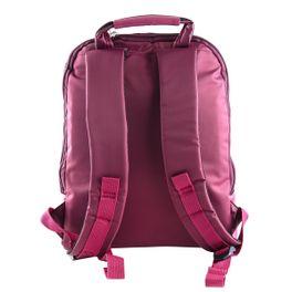 mochila-feminina-para-notebook-14-1-goldentec-lsb6262b-roxa-28204-3