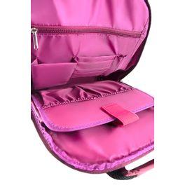 mochila-feminina-para-notebook-14-1-goldentec-lsb6262b-roxa-28204-4