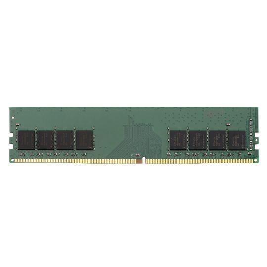 memoria-ddr4-4gb-2400mhz-goldentec-gt-jddr4-4gb-38979-1