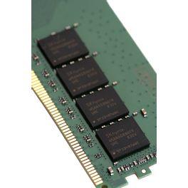 memoria-ddr4-4gb-2400mhz-goldentec-gt-jddr4-4gb-38979-2