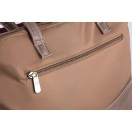 bolsa-feminina-goldentec-para-notebook-15-6-bege-17997-3