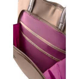bolsa-feminina-goldentec-para-notebook-15-6-bege-17997-4