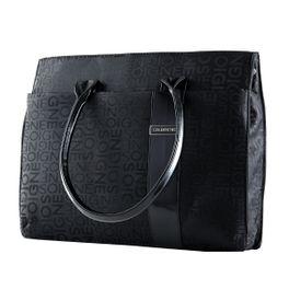 bolsa-feminina-para-notebook-15-6-goldentec-lsw1012-preta-28202-2