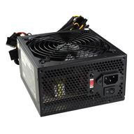 fonte-atx-500w-real-goldentec-g500-power-bivolt-22166-2