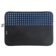 case-para-notebook-15-poa-azul-goldentec-lsn6285blue-35078-1