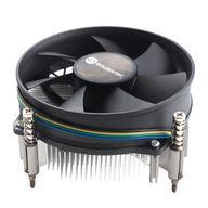 cooler-goldentec-gt-fan1150-para-soquetes-1151-1150-1155-1156-25390-2