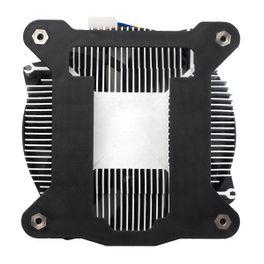 cooler-goldentec-gt-fan1150-para-soquetes-1151-1150-1155-1156-25390-3