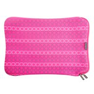 case-para-notebook-15-light-rosa-goldentec-lsn1062pink-35081-1