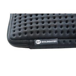 case-para-notebook-14-goldentec-em-alto-relevo-neoprene-preta-24565-2