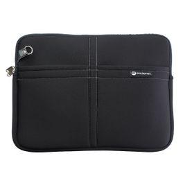 case-goldentec-com-alca-externa-para-notebook-15-6-preta-29786-1