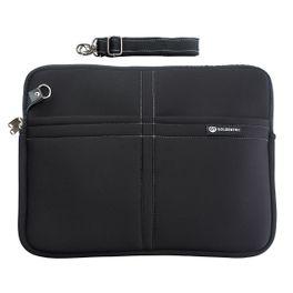 case-goldentec-com-alca-externa-para-notebook-15-6-preta-29786-2