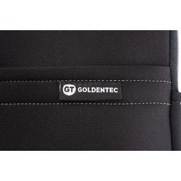 case-goldentec-com-alca-externa-para-notebook-15-6-preta-29786-5
