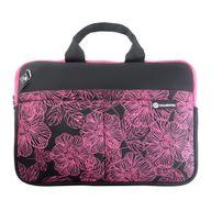 case-em-neoprene-para-notebook-14-1-com-bolsos-e-alca-goldentec-preto-rosa-32935-1