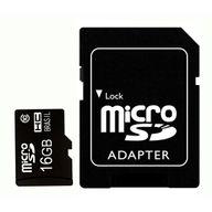cartao-de-memoria-microsd-16gb-classe-10-goldentec-mc110gt-adaptador-sd-29010-1