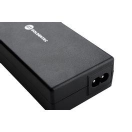 carregador-universal-90w-para-notebooks-goldentec-gt80012p-30423-3