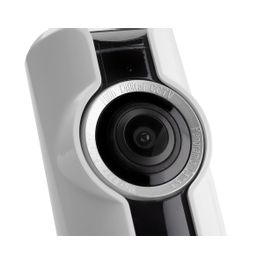camera-de-seguranca-180-wifi-720p-goldentec-gt-cam2-41139-3