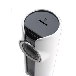 camera-de-seguranca-180-wifi-720p-goldentec-gt-cam2-41139-4