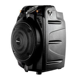 caixa-de-som-goldentec-100w-amplificada-gt-extreme-v2-bluetooth-preta-35673-2