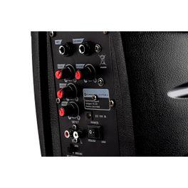 caixa-de-som-goldentec-100w-amplificada-gt-extreme-v2-bluetooth-preta-35673-5