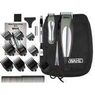 43014-01-kit-aparador-de-cabelo-e-pelos-wahl-deluxe-groom-pro